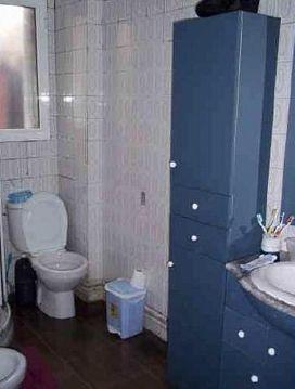 Piso en venta en Piso en Yecla, Murcia, 42.500 €, 3 habitaciones, 141 m2