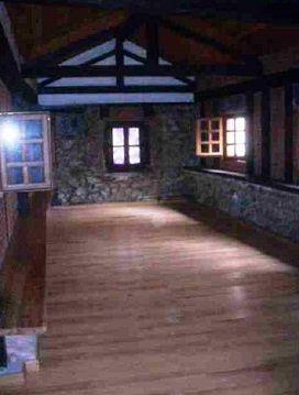 Casa en venta en Casa en Puente Viesgo, Cantabria, 60.000 €, 1 habitación, 1 baño, 201 m2