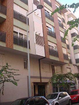 Local en venta en Local en Castellón de la Plana/castelló de la Plana, Castellón, 83.600 €, 141 m2
