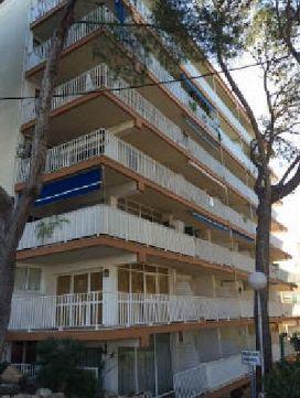 Piso en venta en Piso en Salou, Tarragona, 89.300 €, 3 habitaciones, 84 m2