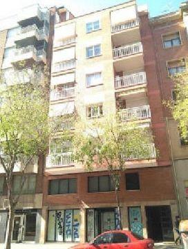 Local en venta en Local en Barcelona, Barcelona, 602.600 €, 194 m2