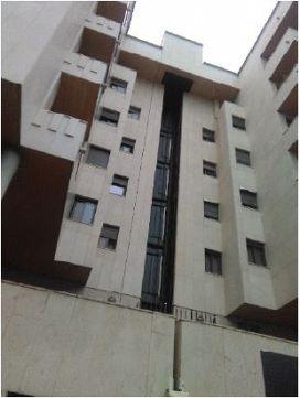 Local en venta en Barrio de San Antón, Cuenca, Cuenca, Urbanización Parque del Huécar, 181.000 €, 304 m2