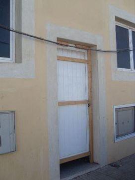 Piso en venta en Piso en Arrecife, Las Palmas, 57.600 €, 2 habitaciones, 1 baño, 71 m2
