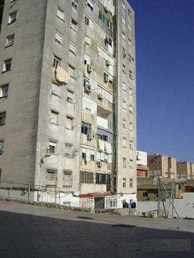 Piso en venta en Los Albarizones, Jerez de la Frontera, Cádiz, Calle Vista Alegre, 32.000 €, 3 habitaciones, 1 baño, 80 m2