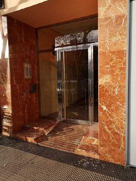 Piso en venta en Piso en Zaragoza, Zaragoza, 82.000 €, 56 m2