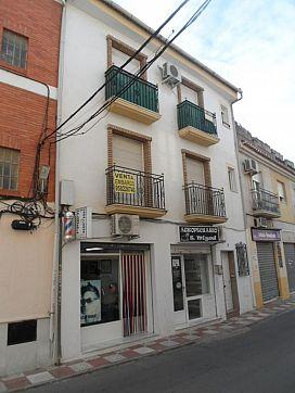 Piso en venta en Piso en Cúllar Vega, Granada, 46.000 €, 2 habitaciones, 1 baño, 68 m2