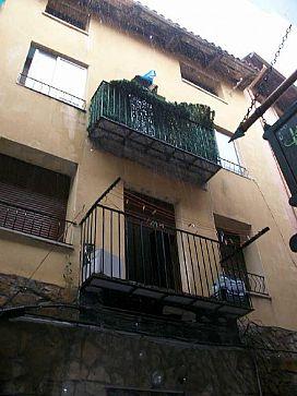 Piso en venta en Castralvo, Teruel, Teruel, Calle San Esteban, 59.200 €, 94 m2