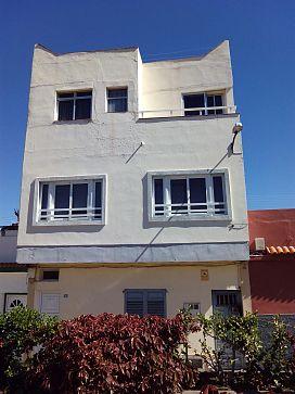 Piso en venta en Piso en Puerto de la Cruz, Santa Cruz de Tenerife, 65.500 €, 1 habitación, 1 baño, 50 m2