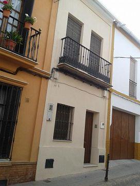 Piso en venta en Piso en Pilas, Sevilla, 112.700 €, 3 habitaciones, 153 m2