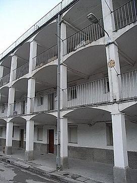 Piso en venta en Casserres, Barcelona, Calle Colonia Guixaró (carrer Galeries), 39.500 €, 2 habitaciones, 1 baño, 82 m2