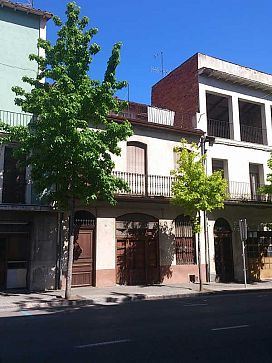 Suelo en venta en Suelo en Olot, Girona, 178.000 €, 926 m2