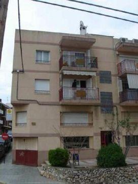 Piso en venta en Piso en Cunit, Tarragona, 85.000 €, 3 habitaciones, 1 baño, 69 m2
