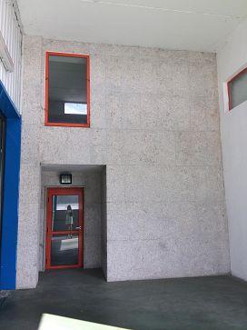 Industrial en venta en Industrial en Vigo, Pontevedra, 736.500 €, 1776 m2