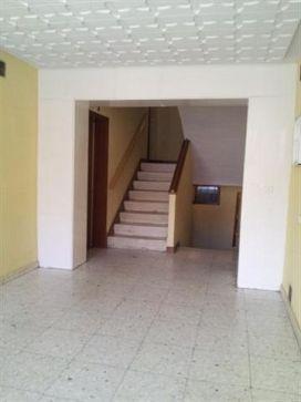 Piso en venta en Piso en Guadalajara, Guadalajara, 74.000 €, 3 habitaciones, 1 baño, 75 m2