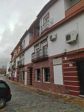 Local en venta en Local en Alcalá del Valle, Cádiz, 135.000 €, 400 m2