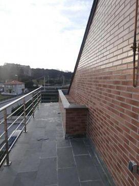 Piso en venta en Piso en Miengo, Cantabria, 118.000 €, 3 habitaciones, 124 m2
