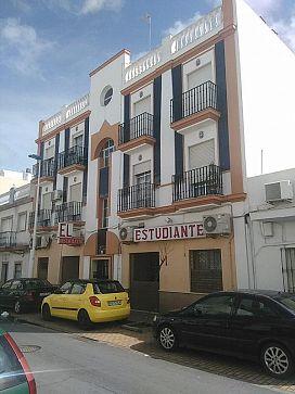 Local en venta en Local en Isla Cristina, Huelva, 146.300 €, 214 m2