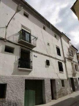 Casa en venta en Casa en Andosilla, Navarra, 32.300 €, 2 habitaciones, 150 m2