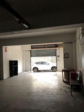 Local en venta en Local en Terrassa, Barcelona, 148.300 €, 256 m2