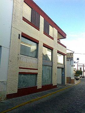 Local en venta en Local en Villanueva del Ariscal, Sevilla, 106.400 €, 212 m2