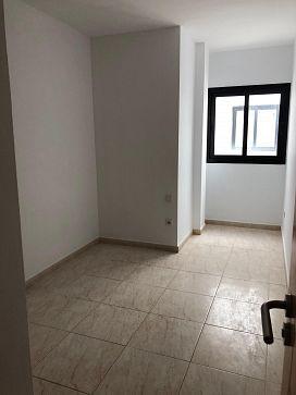 Piso en venta en Piso en San Cristobal de la Laguna, Santa Cruz de Tenerife, 109.400 €, 2 habitaciones, 1 baño, 78 m2