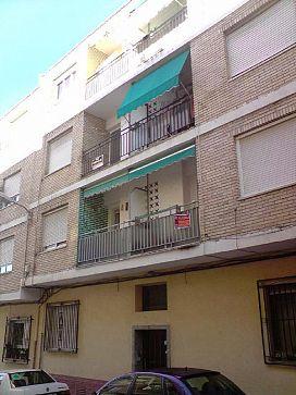 Piso en venta en Casco Urbano Ibi, Ibi, Alicante, Calle Babieca, 30.700 €, 3 habitaciones, 1 baño, 99 m2