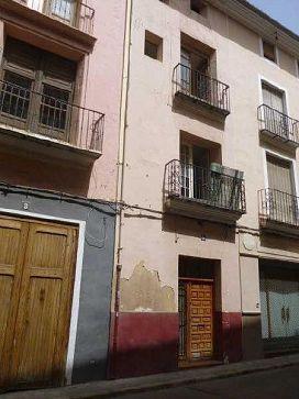Piso en venta en Xàtiva, Valencia, Calle Noguera, 27.500 €, 3 habitaciones, 128 m2