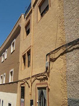 Piso en venta en Casco Urbano Ibi, Ibi, Alicante, Calle Berlandi, 29.300 €, 7 habitaciones, 2 baños, 170 m2