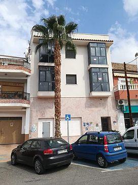 Piso en venta en La Alfoquia, Zurgena, Almería, Avenida 19 de Octubre, 46.300 €, 3 habitaciones, 1 baño, 73 m2