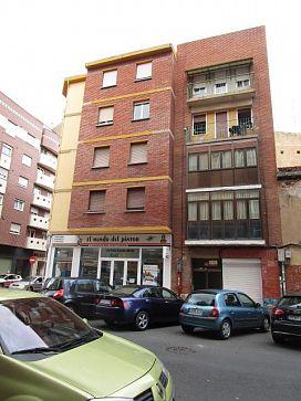 Piso en venta en Allende, Miranda de Ebro, Burgos, Calle Concepcion Arenal, 25.700 €, 3 habitaciones, 1 baño, 88 m2