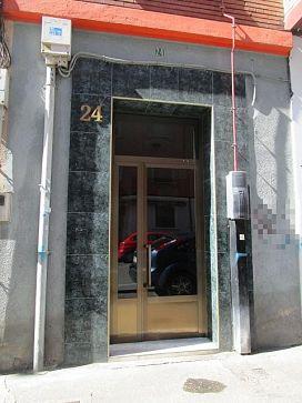 Piso en venta en Piso en Miranda de Ebro, Burgos, 30.000 €, 3 habitaciones, 1 baño, 112 m2