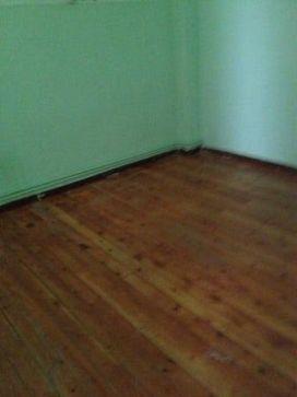 Piso en venta en Piso en Miranda de Ebro, Burgos, 28.100 €, 3 habitaciones, 1 baño, 81 m2