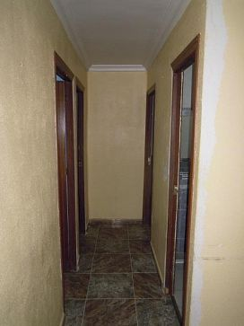 Piso en venta en Piso en Jerez de la Frontera, Cádiz, 31.000 €, 3 habitaciones, 1 baño, 72 m2