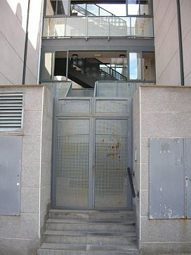 Piso en venta en Piso en Vall D`alba, Castellón, 85.000 €, 4 habitaciones, 3 baños, 163 m2