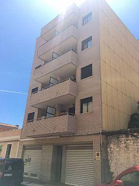 Local en venta en Local en Oropesa del Mar/orpesa, Castellón, 69.000 €, 117 m2
