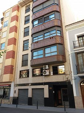 Local en venta en Local en Castellón de la Plana/castelló de la Plana, Castellón, 53.700 €, 75 m2