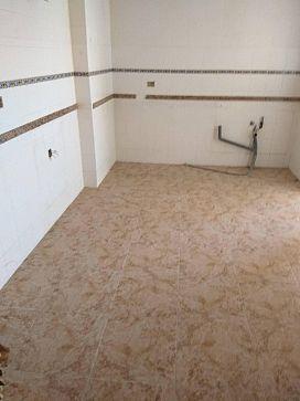Piso en venta en Piso en la Vall D`uixó, Castellón, 50.100 €, 3 habitaciones, 1 baño, 144 m2