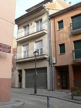 Local en venta en Local en Sant Hilari Sacalm, Girona, 55.000 €, 128 m2