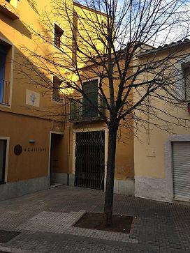 Casa en venta en Casa en Salt, Girona, 90.000 €, 3 habitaciones, 1 baño, 130 m2