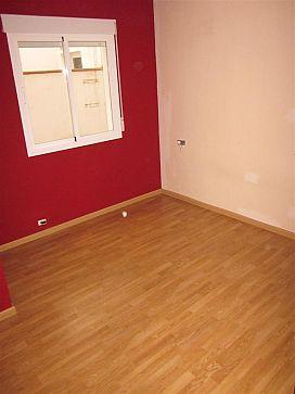 Piso en venta en Piso en Atarfe, Granada, 85.100 €, 3 habitaciones, 2 baños, 105 m2
