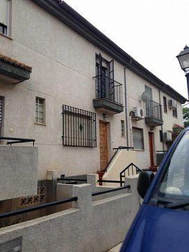 Casa en venta en Fuente Vaqueros, Fuente Vaqueros, Granada, Calle Juan Ramon Jimenez, 62.000 €, 1 baño, 138 m2