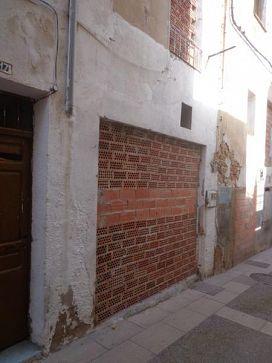 Local en venta en Local en Calahorra, La Rioja, 58.540 €, 47 m2
