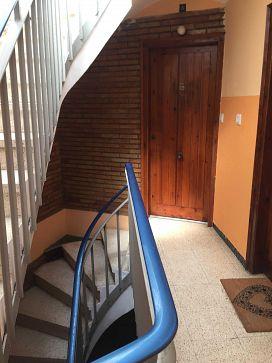 Piso en venta en Piso en Balaguer, Lleida, 30.400 €, 3 habitaciones, 1 baño, 92 m2
