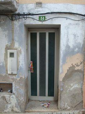 Casa en venta en Casa en Alguaire, Lleida, 33.600 €, 3 habitaciones, 1 baño, 187 m2