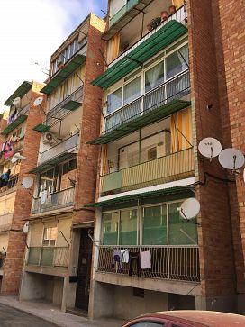 Piso en venta en Piso en Cervera, Lleida, 30.000 €, 3 habitaciones, 1 baño, 112 m2