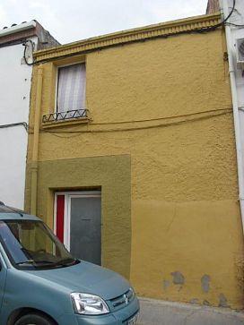 Piso en venta en Piso en Puigverd de Lleida, Lleida, 40.000 €, 2 habitaciones, 1 baño, 166 m2