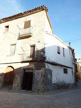 Casa en venta en Casa en la Fuliola, Lleida, 28.500 €, 3 habitaciones, 1 baño, 224 m2