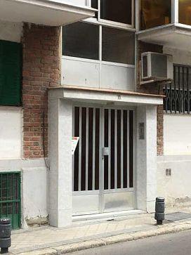 Piso en venta en Piso en Madrid, Madrid, 136.000 €, 3 habitaciones, 1 baño, 62 m2