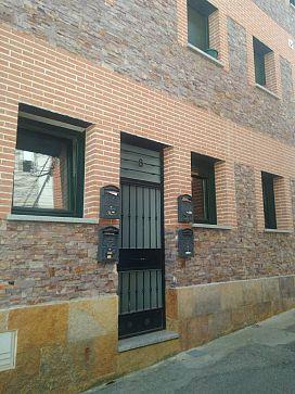 Piso en venta en Piso en Miraflores de la Sierra, Madrid, 76.200 €, 2 baños, 53 m2