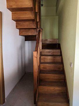 Piso en venta en Piso en Valdeavero, Madrid, 122.500 €, 2 habitaciones, 1 baño, 153 m2, Garaje